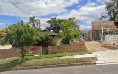 30 Henry Parry Drive, East Gosford NSW