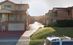 1/123 Victoria Street, East Gosford NSW