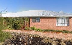 12 Dees Close, Gormans Hill NSW