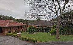 8 Cheltenham Close, Terrigal NSW