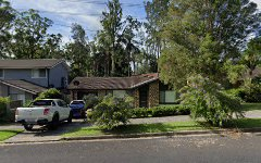 75 Koolang Road, Green Point NSW