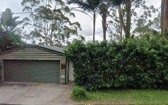 13 Francis Road, North Avoca NSW