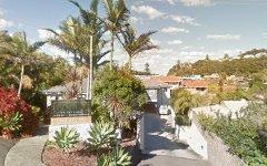 16 Tiarri Crescent, Terrigal NSW