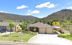 5 Henderson Place, Lithgow NSW
