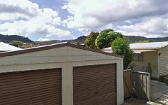 80 Inch Street, Lithgow NSW