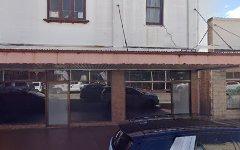 46-38 Main Street, Lithgow NSW