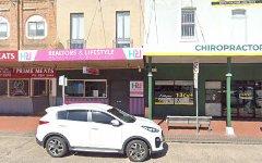41 Main Street, Lithgow NSW
