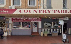 35-37 Main Street, Lithgow NSW