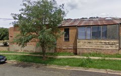 31 Lett Street, Lithgow NSW