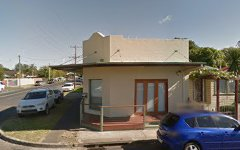 6 Davistown ROAD, Davistown NSW