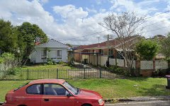 141a North Burge Road, Woy Woy NSW