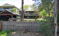 53 Humphreys Road, Kincumber South NSW