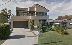 19 Pine Avenue, Davistown NSW
