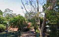 16 Carrela Parade, Kincumber South NSW