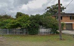 2/12-14 Melba Road, Woy Woy NSW