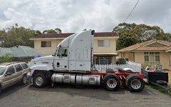 9 Kingsley Avenue, Woy Woy NSW