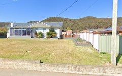 967 Great Western Highway, Bowenfels NSW
