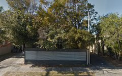 1/26A Schnapper Road, Ettalong Beach NSW