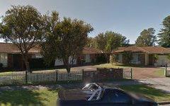 2/16 Bogan Road, Booker Bay NSW