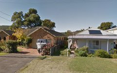 4 Davis Street, Booker Bay NSW