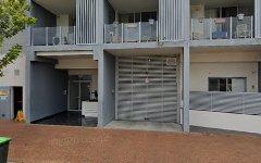 2/207 Ocean View Road, Ettalong Beach NSW