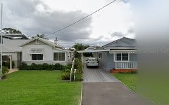 33 Bogan Road, Booker Bay NSW