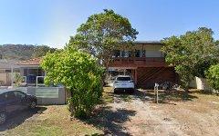 87A Nowack Avenue, Umina Beach NSW