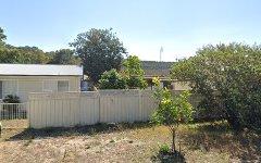 66a Nowack Avenue, Umina Beach NSW
