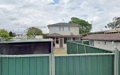 6 Burrawang Street, Ettalong Beach NSW