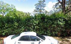 21 Fraser Road, Killcare NSW