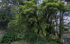 100 Warks Hill Road, Kurrajong Heights NSW