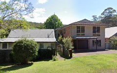 3 Blythe Street, Killcare NSW