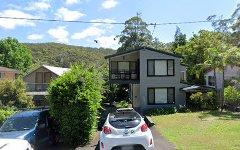 7 Blythe Street, Killcare NSW