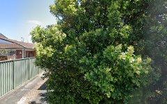 3/330 Trafalgar Avenue, Umina Beach NSW