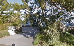 66 Manly View Road, Killcare Heights NSW