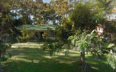 2 Nightingale Square, Glossodia NSW