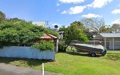 3A Wagstaffe Avenue, Wagstaffe NSW