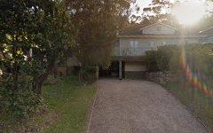 8 Beach Drive, Killcare NSW