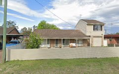 135 Golden Valley Drive, Glossodia NSW