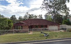 146 Golden Valley Drive, Glossodia NSW
