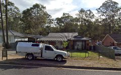 39 Boomerang Drive, Glossodia NSW