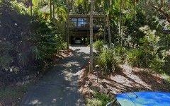 30 Beryl Bvd, Pearl Beach NSW