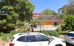 29 Diamond Road, Pearl Beach NSW