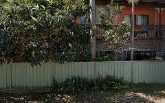 Lot/312 Patonga Creek, Patonga NSW