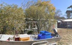 56 Patonga Street, Patonga NSW