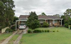 2 Mckenzie Crescent, Wilberforce NSW