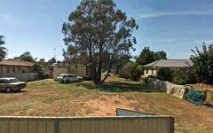 2/43 Waddell St, Canowindra NSW