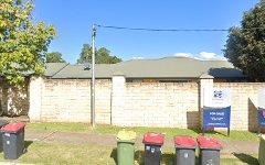 6/63 Bells Line of Road, North Richmond NSW