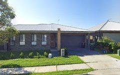 95a Arthur Phillip Drive, North Richmond NSW