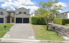 1/37 Beaumont Avenue, North Richmond NSW